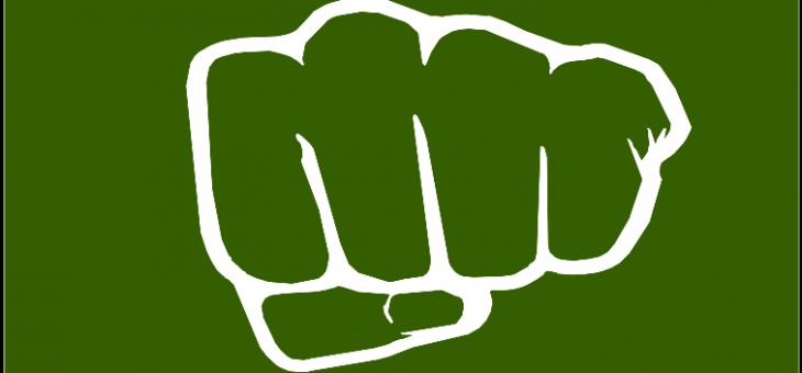 A harcművészetek hatásai 2. rész