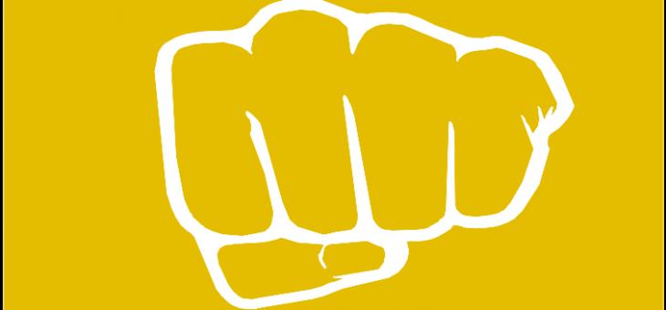 A harcművészetek hatásai 1. rész